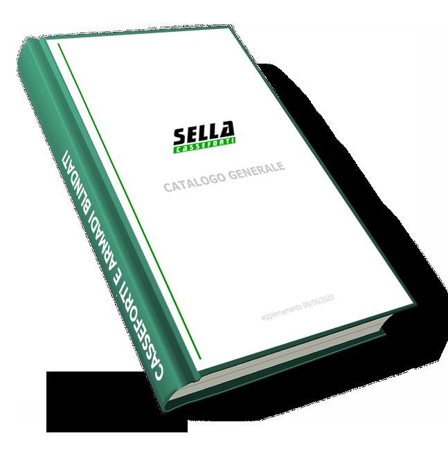 Catalogo PDF 2020